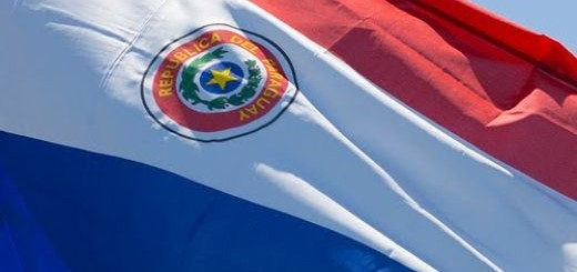 Paraguay_opt