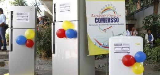 Sindicalistas-electorales-Foto-AVN-Archivo_NACIMA20151007_0141_6