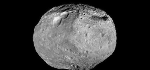 Imagen ilustrativa | NASA