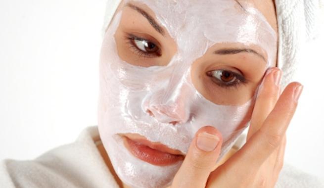 603c51812879 Es muy importante conocer el origen de las manchas en la cara para aplicar  estos remedios