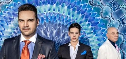super-banda-Venezuela-Guaco_NACIMA20151014_0128_6