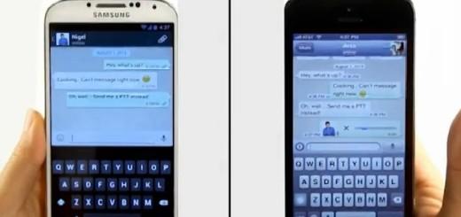 WhatsApp incorporará la previsualización de enlaces