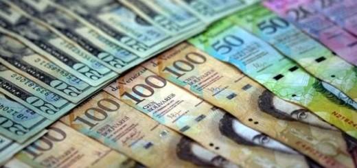 Opinión de los economistas sobre los nuevos billetes que emitiría el BCV / Imagen de referencia