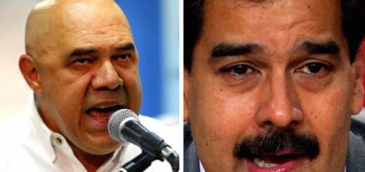 Chuo-Torrealba-Maduro1
