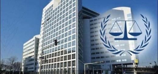 Corte-Penal-Internacional-620x330