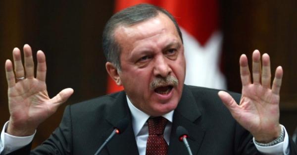 Comienza en Turquía el juicio por intento de asesinato de Erdogan | Foto: Agencias