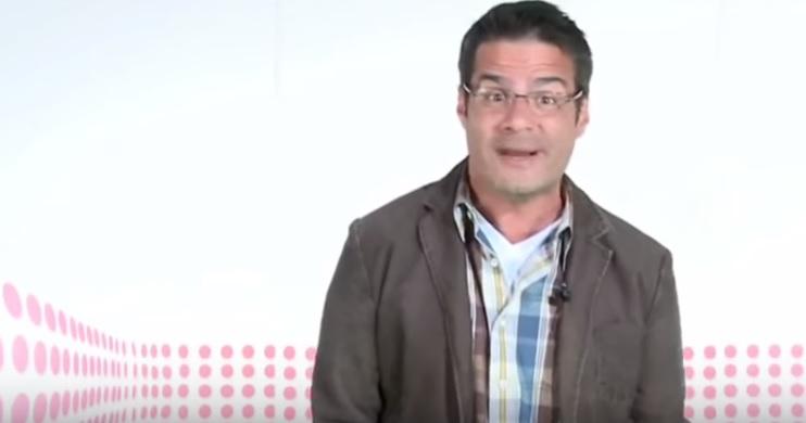 Imagen captura| Youtube