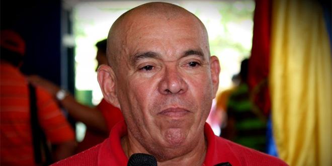 Rodríguez Chacín acusa a Allup por asesinato de Luis Manuel Díaz: Está vinculado con el hampa
