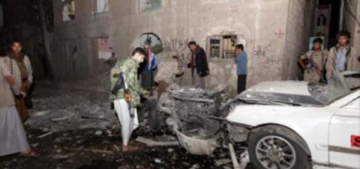 Al menos 10 muertos tras explotar varias bombas en una mezquita chiita en el sur de Bagdad