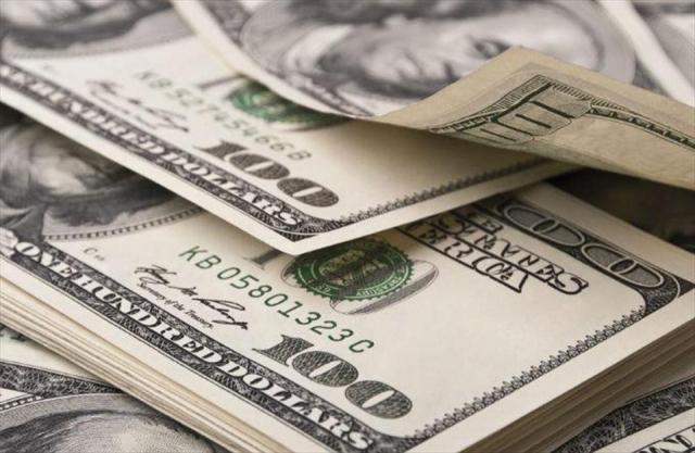 Empresas no han recibido dólares de Dicom |Imagen referencial