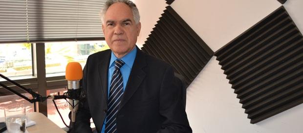 Secretario de la UCV culpa al Ejecutivo por paro universitario | Imagen referencia