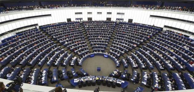 Parlamento Europeo enviará una misión electoral a Venezuela para el 6D