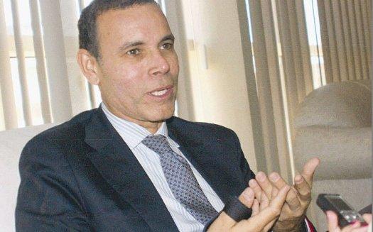 Luis Vicente León, Presidente de Datanalisis