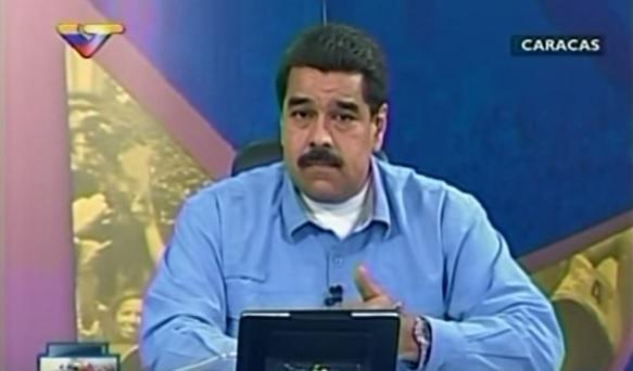 Imagen captura   VTV