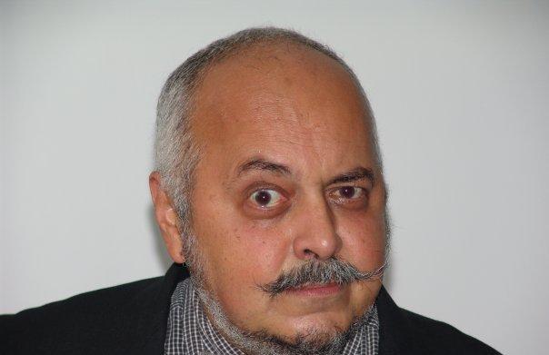 Claudio Nazoa: A los únicos viejitos que la MUD le quitará la pensión será a Fidel y Raúl Castro