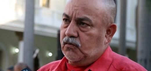 Darío Vivas | Foto: Archivo