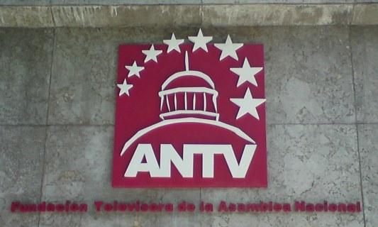 Antv, Televisora de la Asamble Nacional