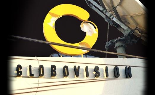 Medio de Comunicación social, Globovisión