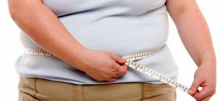 La doctora Ruth Loos explicó que la investigación actual tiende hacia el descubrimiento de nuevos genes para entender mejor la biología de la obesidad