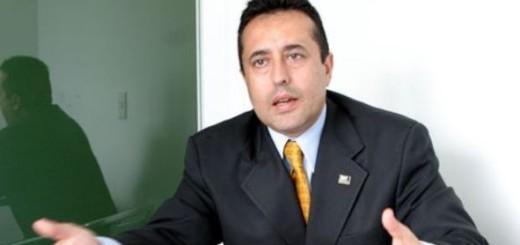 Anauco: ¿Cómo es posible que en Venezuela se tengan que pagar servicios en dólares?