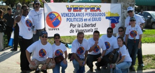 Veppex envía solicitud a Henry Ramos Allup | Imagen de referencia