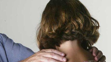 Detenido por abusar de sus sobrinas | Foto: La Verdad