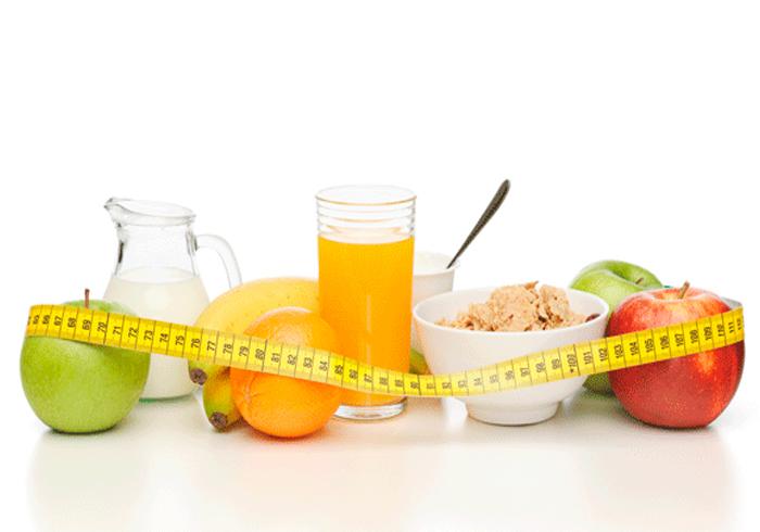 Hay tantas dietas fraudulentas en la web, que entendemos tu escepticismo sobre las verdaderas reglas que uno debe seguir para llevar una dieta saludable.