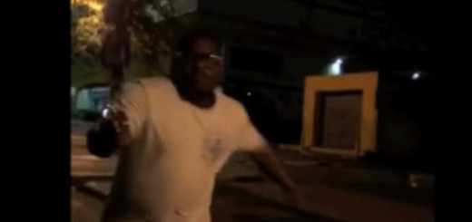 Imagen captura de vídeo