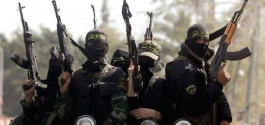 estado-islamico_opt