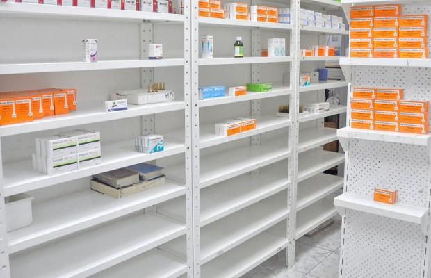 farmacia_escasez