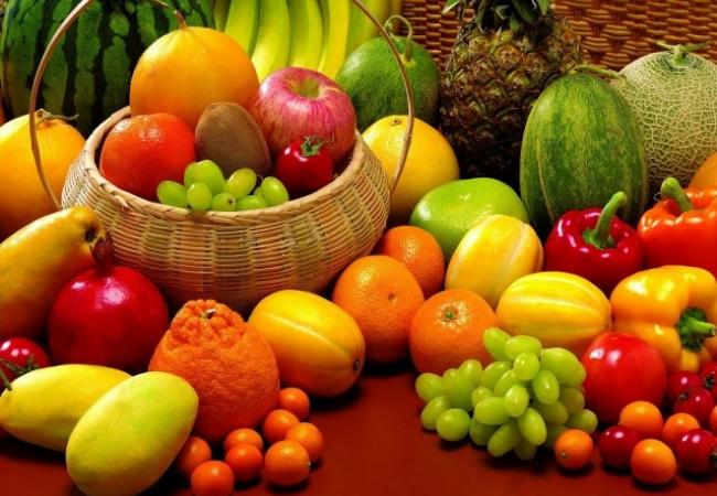 Si padeces diabetes, seguramente estas conciente de que debes seguir una dieta equilibrada y con bajas cantidades de azúcar.
