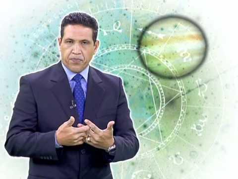"""Hermes Ramirez """"El iluminado"""""""