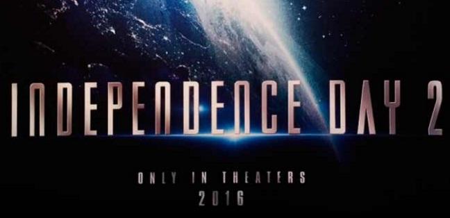 """el primer tráiler de """"Día de la Independencia: Resurgimiento"""""""