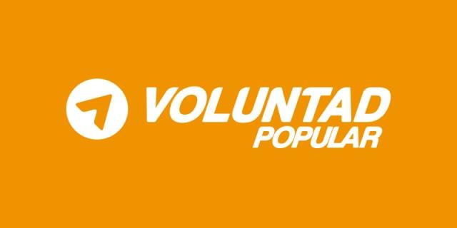 Voluntad Popular (VP)