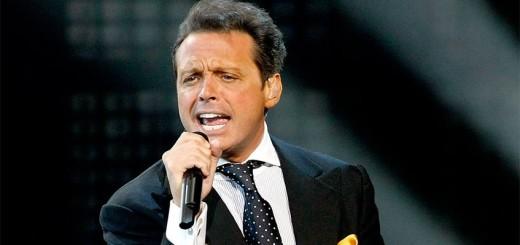 La oficina promotora de Luis Miguel informa que el cantante no ha podido recuperar plenamente su salud debido a sus múltiples compromisos de trabajo.