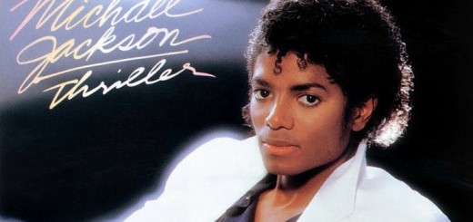 """El álbum generó una serie de mega-éxitos como """"Beat It"""" y """"Billie Jean"""" y llevó a que Jackson recibiera nominaciones a los premios Grammy."""
