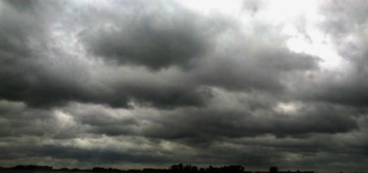 Nubosidad |Imagen de referencia