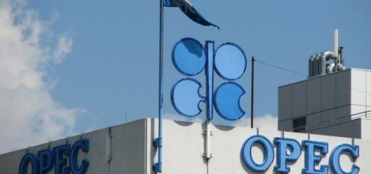 La Opep mantendrá su política de no reducir la producción |Foto archivo
