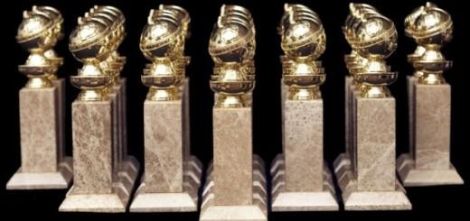 Los premios que engloban cine y televisión son otorgados por la Asociación de Prensa Extranjera de Hollywood.