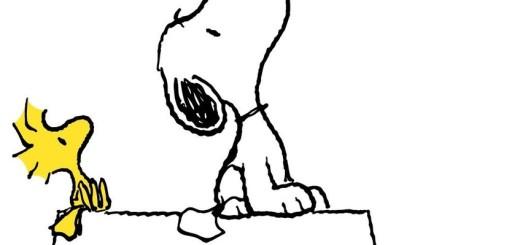 Este próximo viernes 25 de diciembre se estrena Snoopy y Charlie Brown, Peanuts la película, en las principales salas de cine del país.