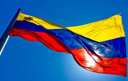 Expresidentes expresan preocupación por situación en Venezuela