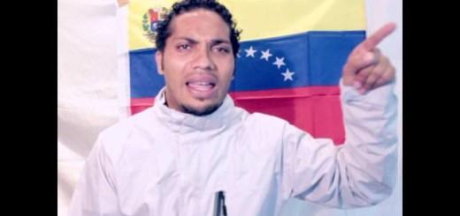 Villca Fernández denuncia que allanaron su casa (+Video)
