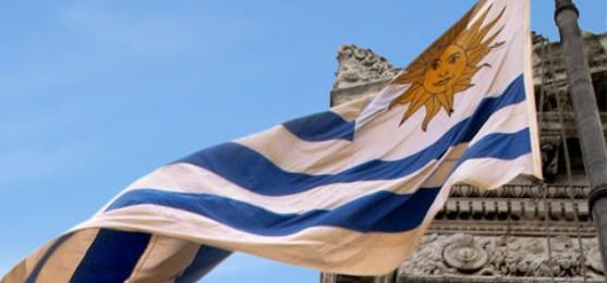 Crisis en Venezuela complica relación comercial con Uruguay |Foto referencial