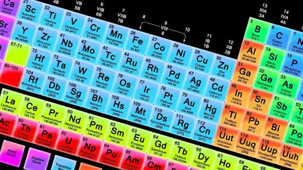 Japn gana la batalla por el elemento nmero 113 de la tabla la unin internacional de fsica pura y aplicada reconoce que cientficos del instituto japons riken descubrieron el elemento 113 el cual recibir el urtaz Choice Image