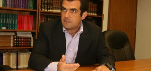 Alfredo Romero |Foto: Archivo