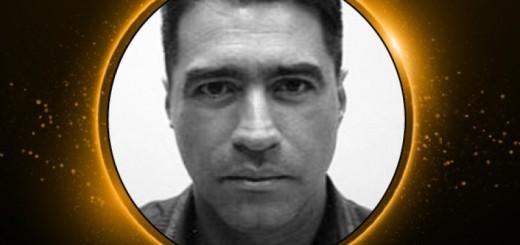 Carlos Malpica Flores