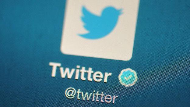 Ejecutivos de Twitter renunciarán en medio de un momento crítico