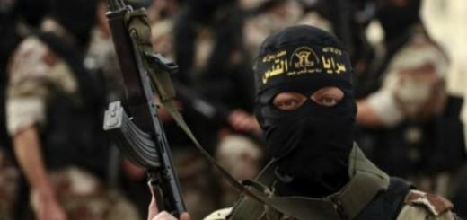 Estado Islámico | Foto Archivo