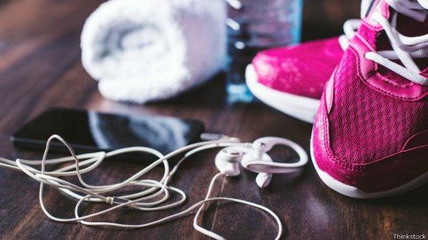 Según el horario que le dediques a los ejercicios, tendrás beneficios adicionales a los de la actividad física en sí