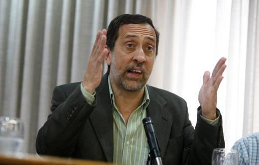 José Guerra | Foto: El Universal
